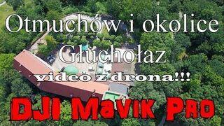 Otmóchów i okolice Głuchołaz