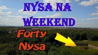 Nysa na weekend