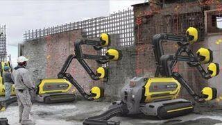Maszyny, o których istnieniu mogłeś nawet nie wiedzieć