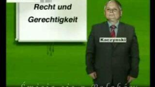 Niemcy się z nas śmieją