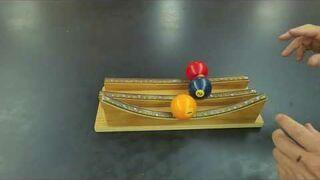 Prawa fizyki przedstawione w prosty sposób