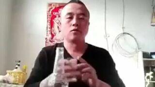 Drink dla prawdziwych twardzieli