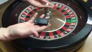 Tak kasyna oszukują w ruletkę