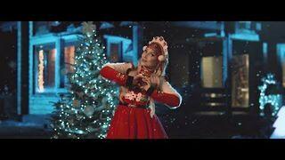 CLEO - Coraz bliżej Święta