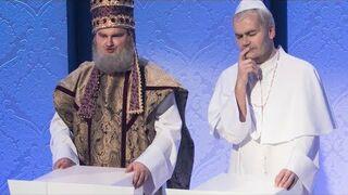 Milion w narodzie - SNL Polska