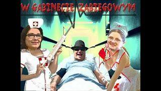 Plan Morawieckiego - Bajki Skiby