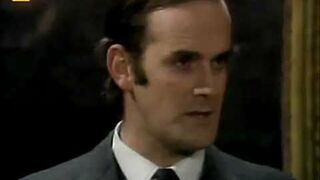Monty Python - Podatki