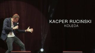 Kacper Ruciński - Kolęda