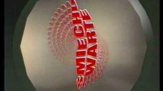 Śmiechu Warte - Pierwszy odcinek (04.05.1994)