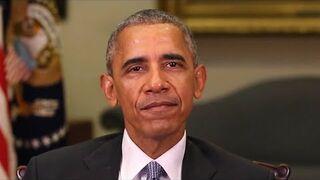 Fejk Obama. Zobacz, co może dzisiejsza technologia
