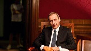 Ucho Prezesa - Na Warszawę (S03E10)