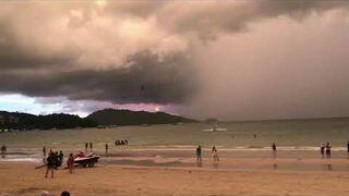 Phuket 2 - YouTube
