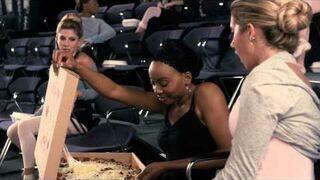 Straszny film 5 (Dieta)