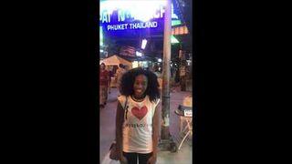 Phuket 8