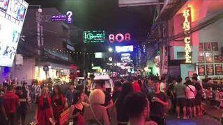 Pattaya 6