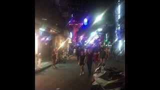 Pattaya 9