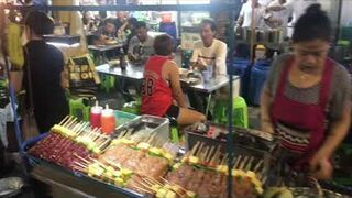 Bangkok 123