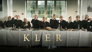 KLER - oficjalny zwiastun nowego filmu
