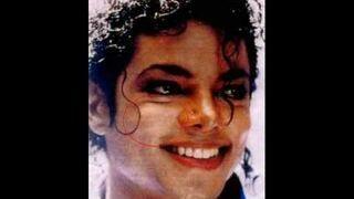 Michael Jackson wcale się nie wybielał!