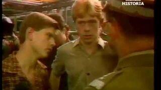 PRL 1984 Jaruzelski: mięsa może nie być ale ziemniaków!?