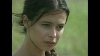 Diabelska edukacja , film polski 1995/ sceny/