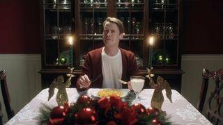 """""""Kevin sam w domu"""" wrócił po 28 latach! Macaulay Culkin w genialnej reklamie Google"""