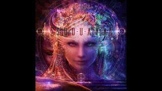 Suduaya - Nomad
