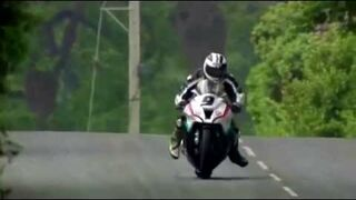 Disco rock 80. Holding Out For Hero - Bonnie Tyler. Extreme race bike crash win mix