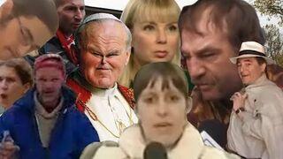Klasyka polskich Internetów w dwie minuty