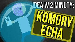 Komory echa | Idea w 2 minuty