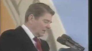 """Reagan- """"Missed Me"""""""
