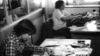 Wódz, a za wodzem pic (od 8 minuty) PKF 1981 22b