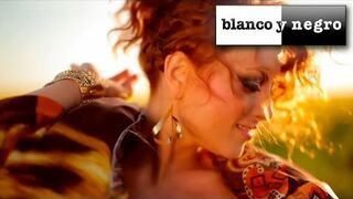 Elena - Disco Romancing (Official Video)