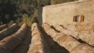 Reklama FIATA z wiagrą
