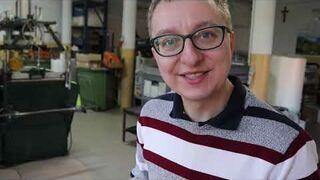 Polski producent maseczek bankrutuje przez ZUS