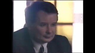 O czym marzył Jarosław Kaczyński 20 lat temu?