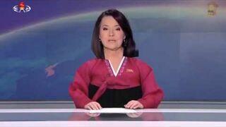 Wiadomości w publicznej telewizji w nadchodzących latach