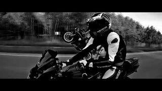SEBO - Historia motocyklisty (prod. Flakron)