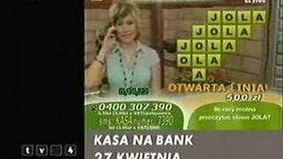Kasa na bank