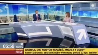"""""""Od 6 czerwca bez majteczek"""""""