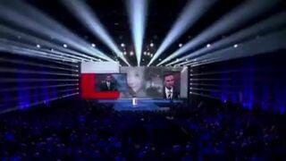 Słowa Andrzeja Dudy z roku 2015