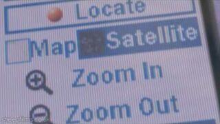 GPS, wersja live