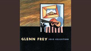 Glenn Frey – Smuggler's Blues