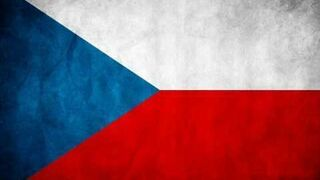 Donosy z Raju - Laska Nebeska - Mariusz Sczygieł