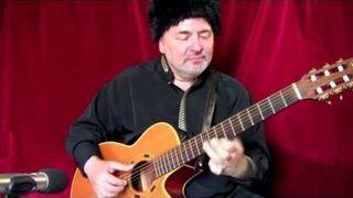 Katyusha - Катюша - Igor Presnyakov