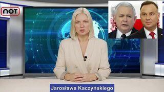 Rosyjskie media komentują wygraną Andrzeja Dudy w wyborach prezydenckich