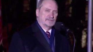 Bredzenie o Powstaniu Warszawskim