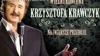 Krzysztof Krawczyk - Ostatni raz zatańczysz ze mna