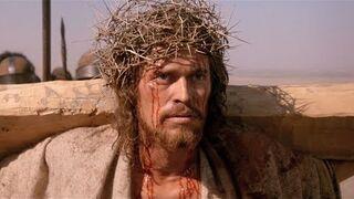 Filmy, które wywołały religijny skandal
