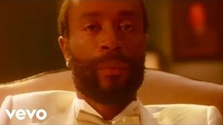 Hymn optymistów Bobby McFerrin - Don't Worry Be Happy (Official Video)